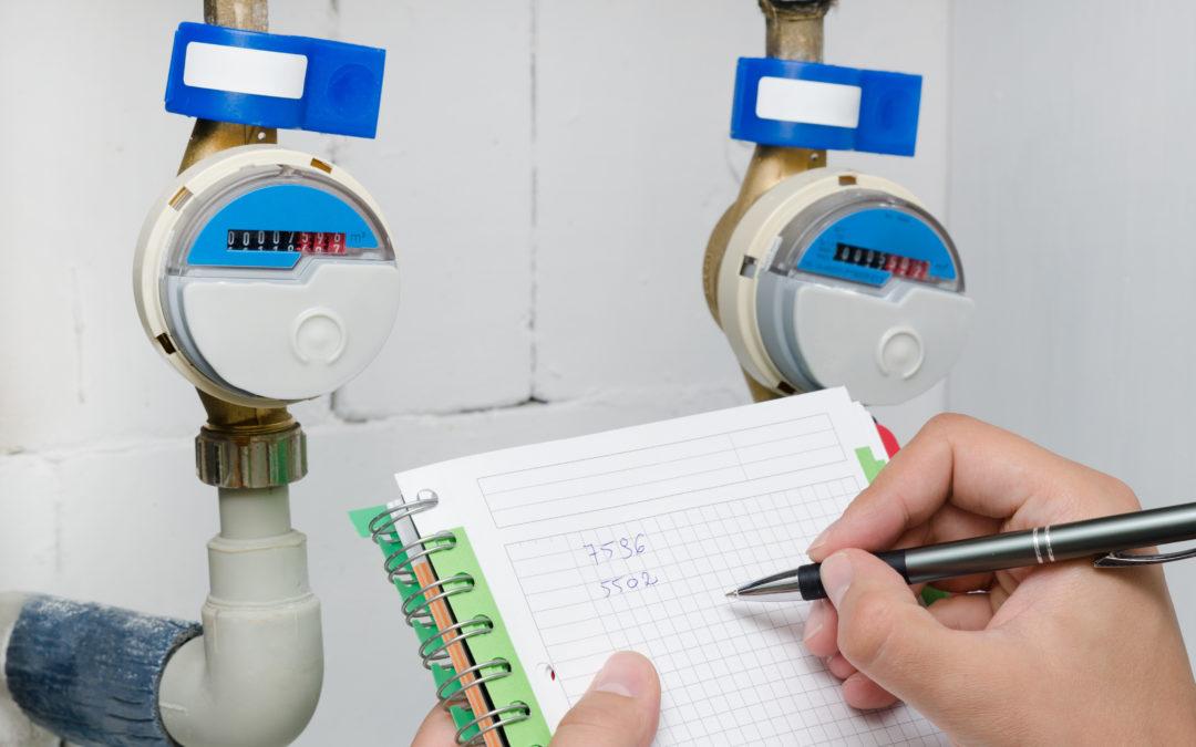 PÔLE PRIVÉ : L'obligation d'information du fournisseur d'eau est une protection pour le consommateur