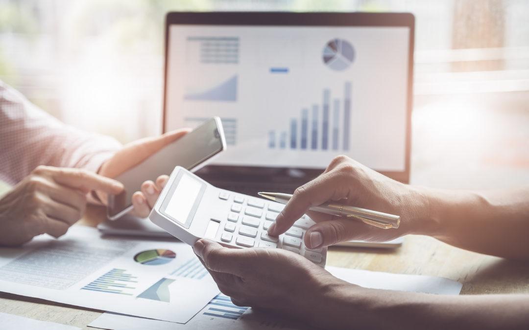 PÔLE RESTRUCTURING – Procédure collective : La déclaration des créances