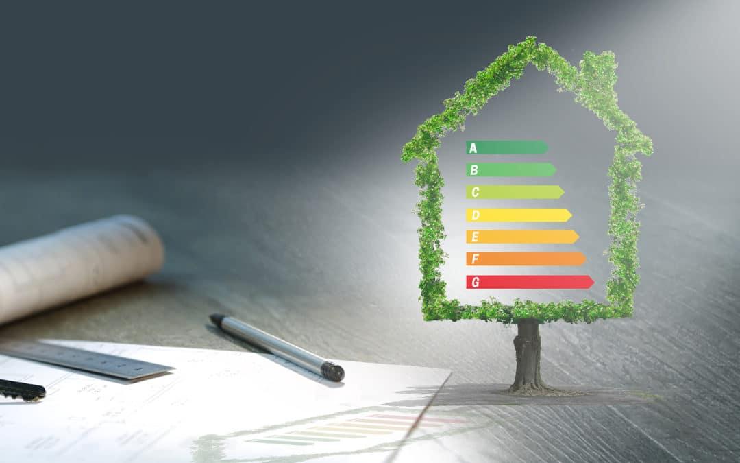 WEB CONFÉRENCE : Les clés d'une rénovation énergétique réussie