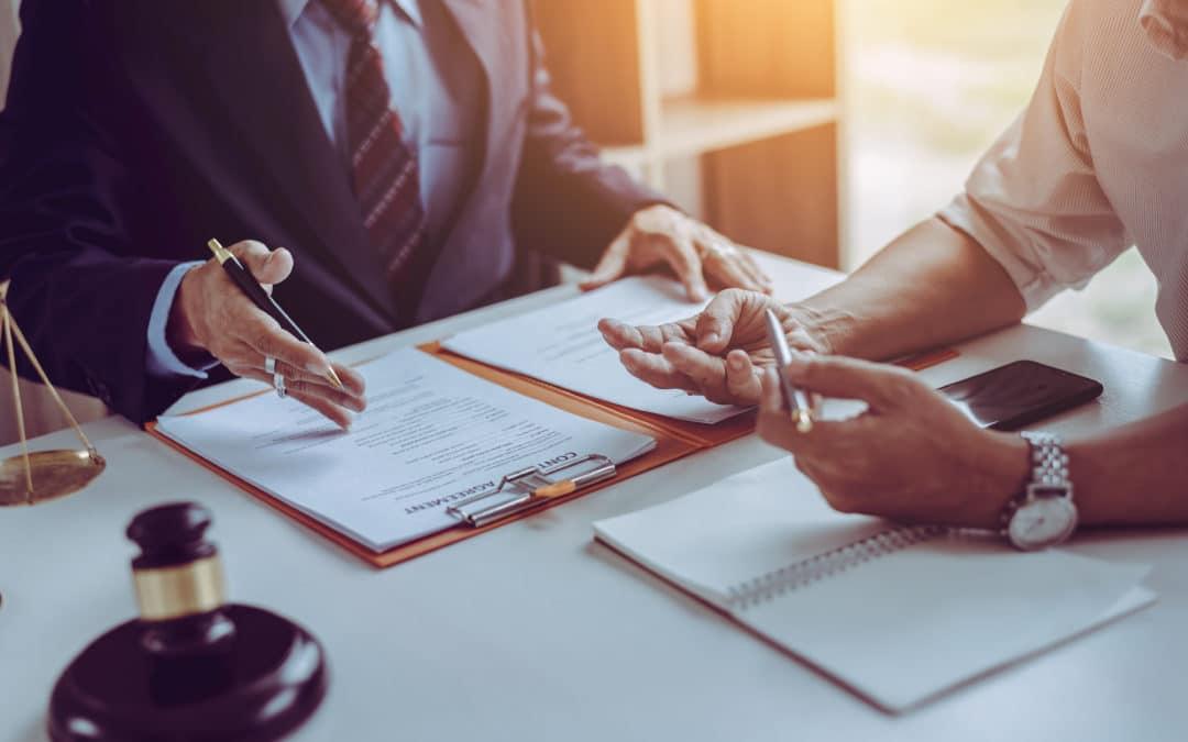 PÔLE AFFAIRES :  Droit des Contrats – les clauses de non-concurrence