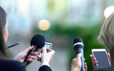 INTERVIEW avec Média France«Le RDV PME» Le cabinet DBCJ Avocats à l'honneur !