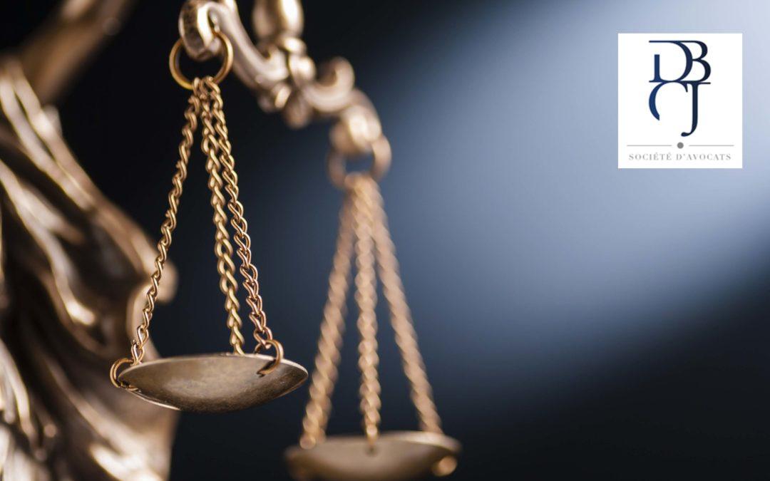 Pôle Affaire / Droit des Contrats : L'incidence de la rétractation du promettant