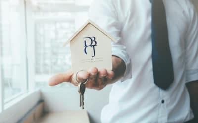 Vente aux enchères publiques d'une maison d'habitation – Provins (77160)