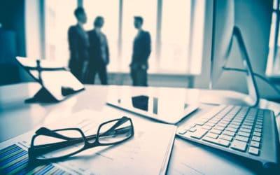 Pôle Restructuring / Procédure collective : La responsabilité d'un président d'association pour insuffisance d'actif