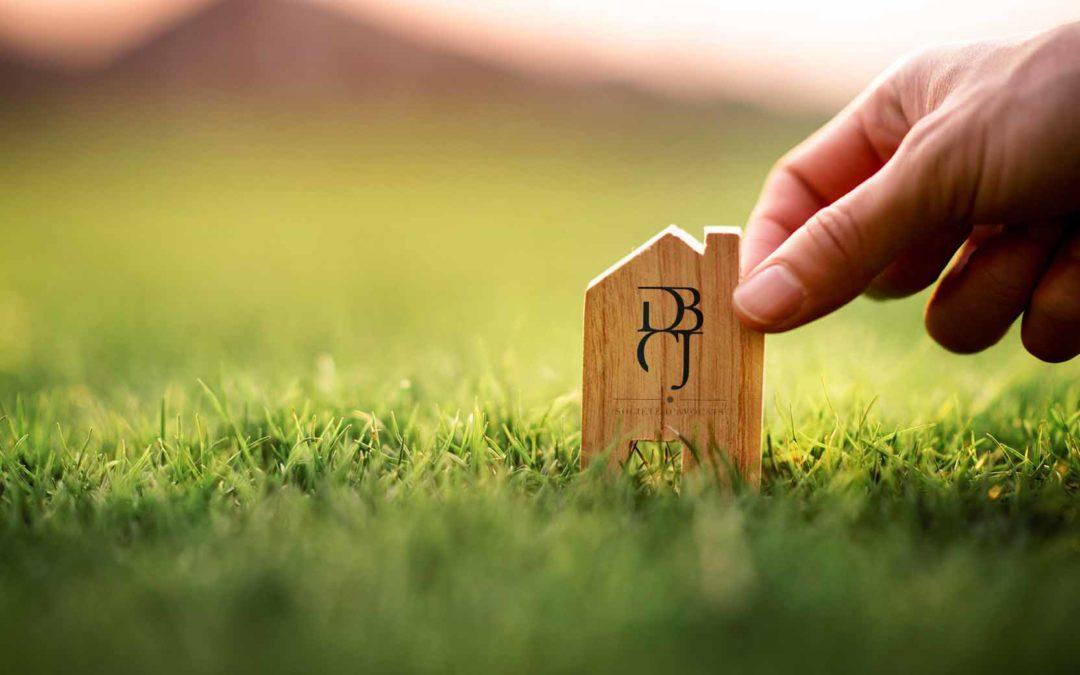 Vente sur licitation aux enchères publiques d'une maison d'habitation – PROVINS (77)